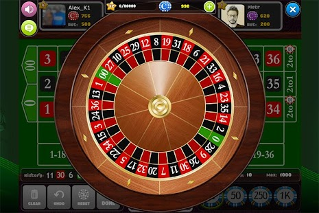 Ruleta de decisiones MegaKings – 61374