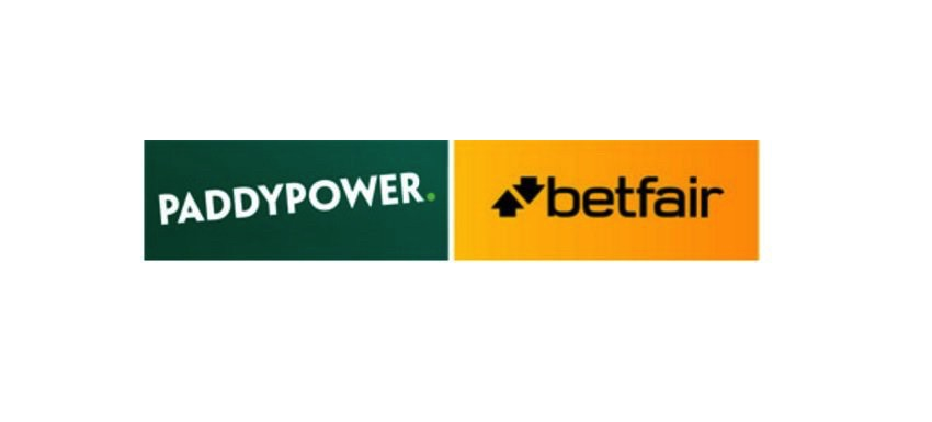 Apuestas login Paddy Power – 61801
