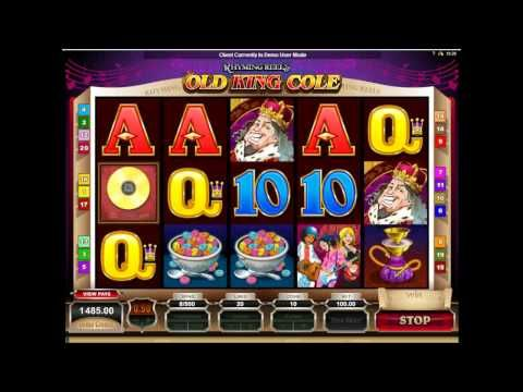 Casino guru WingNPlay – 46632