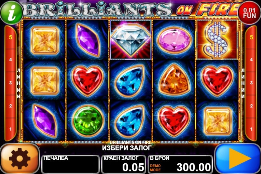 Mejores casino Colombia